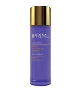 Cosmex Gentle Eye Makeup Remover - پاک کننده ملایم آرایش چشم (تک فاز) پریم